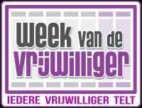 Logo Week 2016